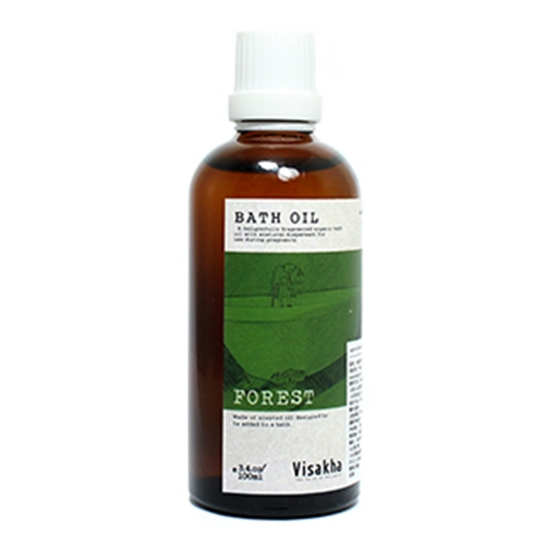 bathoil_green_500