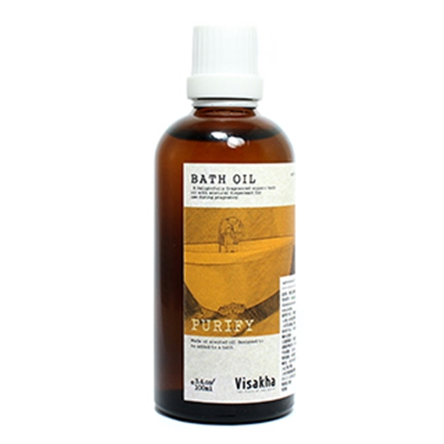bathoil_yellow_500